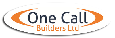 One Call Builders